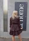 Love Lolita Mia Dress - Sort thumbnail