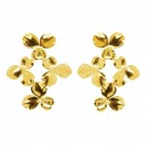 Marte Frisnes Viviana Earrings thumbnail