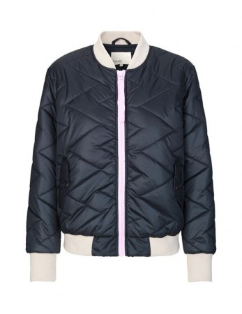 Levete Room Eva Jacket