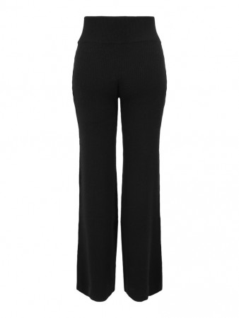 ella&il Elsa Pants - Black