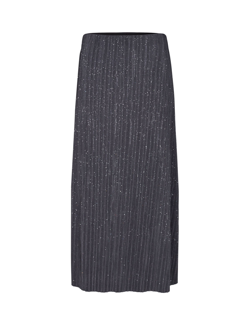 Levete Room Livana Skirt